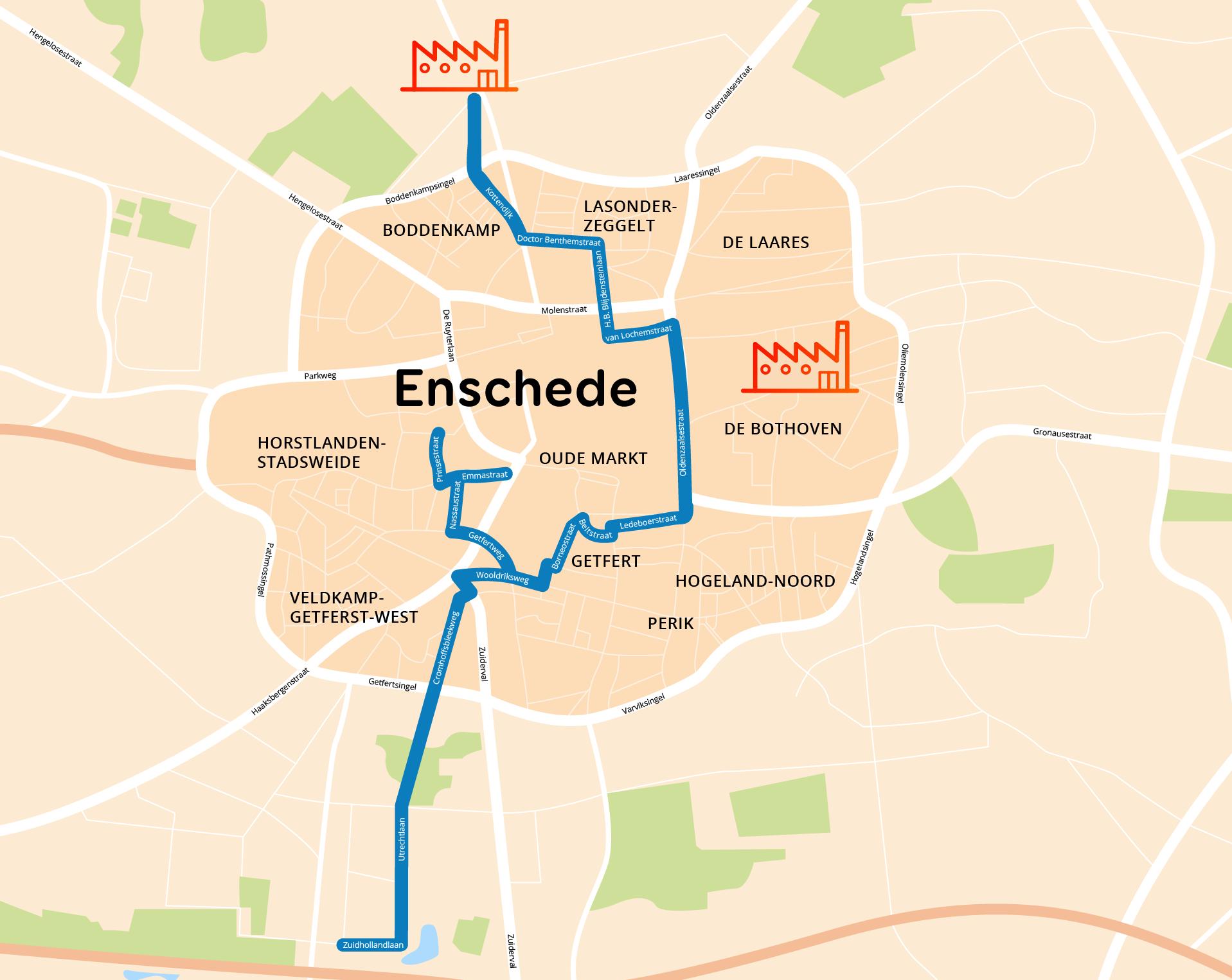 Warmtenet Enschede.png