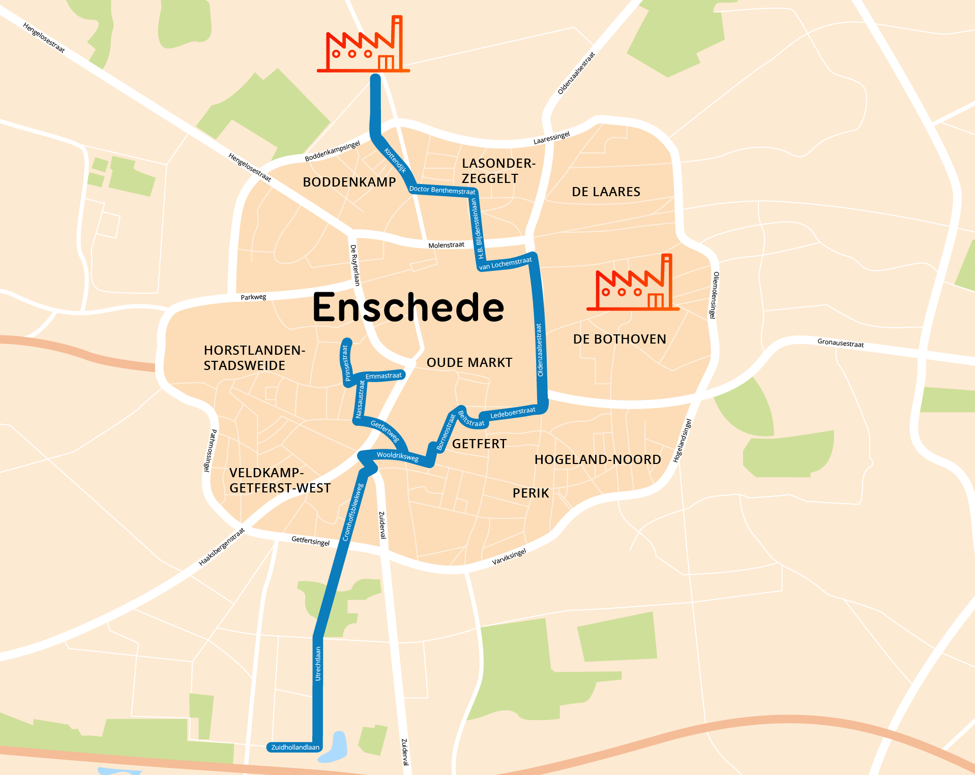 Kaartje Enschede incl fase 2.png